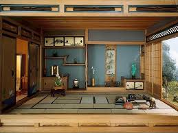 building japanese furniture. japanese style home plans traditional house design unique traditionalu2026 building furniture a