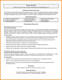 Network Analyst Resume Sample Luxury Product Analyst Resume Sample