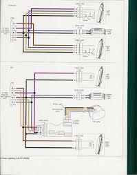 harley street glide wiring diagram 04 wiring diagram for you • pin location on cvo tail lights harley davidson forums 2015 harley road glide wiring diagram harley