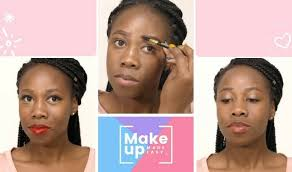 makeup s in south africa saubhaya makeup