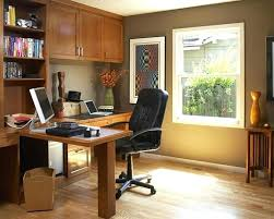 Budget home office furniture Medium Size Cool Home Office Top Home Ideas Design Cool Home Popular Of Home Decorating Ideas On Cool Home Office Fuderosoinfo Cool Home Office Amazing Creative Desk Ideas For Small Spaces Cool
