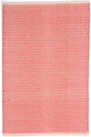 coral colored rug. Appealing Coral Area Rug With Color At Studio Chene In Remodel 12 Colored L
