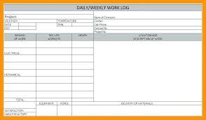 Job Card Template Mechanic Dealsoftheday Info