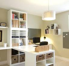 great home office desk best shared home offices ideas on desk for two best home office