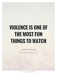 Violence Quotes Stunning Domestic Violence Quotes And Sayings