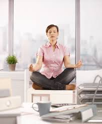 how to meditate in office. How To Find Inner Peace On Your Lunch Break Meditate In Office A