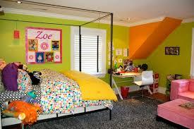 neon teenage bedroom ideas for girls. Modern Style Neon Teenage Bedroom Ideas For Girls With Follow Debra Kling Following Unfollow