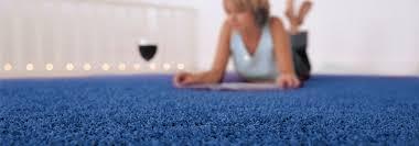 carpet adhesives star uae