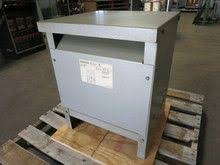 yaskawa sgdh 08ae s servopack 200v 1ph 11amps used (mm1118 1) see Dongan Single Phase Transformer Wiring Diagram dongan 15 kva 240x480 120 240 3r encl 1ph transformer 61 1470sh 240 x 480 1ph (pm2010 1) Single Phase Transformer Connections