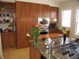 Kitchen Cabinets Mission Style Mission Style Kitchen Cabinets Image Of Kitchen Cabinets
