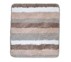 ridder bathroom rug carl 55x50 cm beige 7102809 1 4