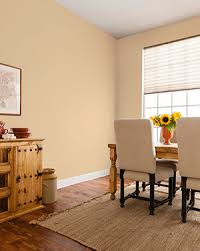 Cil Paint Unveils Creamy As 2014 Colour Of The Year Ppg