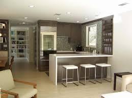 modern kitchen counter ideas fresh breathtaking open concept kitchens for kitchen design