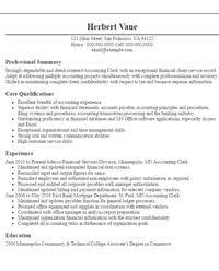 Resume Objective Example Resume Sample Objective shalomhouseus 28