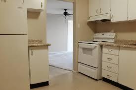 15 17 Sympatica 2 Bedroom Kitchen Facing Entryway.