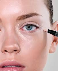 6 makeup tricks to help you look younger 02