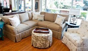 Best classic furniture store Best contemporary furniture store