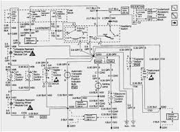 2000 buick lesabre wiring diagram astonishing 1955 buick wiring 2000 buick lesabre wiring diagram marvelous sophisticated 1995 buick lesabre wiring diagram of 2000 buick lesabre