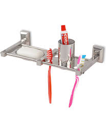 Bathroom Accessories UpTo 90% OFF: Bathroom Fittings Snapdeal