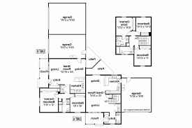corner lot house plans. 2 Story House Plans For Corner Lots Fresh Two Elegant Lot N