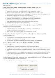 Resume Posting Websites Resume Cv Top Resume Posting Websites Top Resume Posting Websites 10