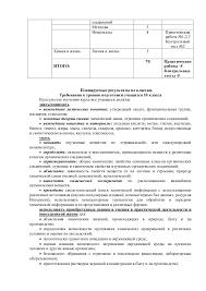 фкгос химия  химия Классификация неорганических 2 7 соединений Металлы 3 Неметаллы 8 Практическая работа