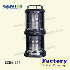 What Is A Masthead Light China Hot Sell Navigation Signal Doubel Deck Masthead Light