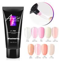Wholesale 15ml Nail Lacquer for Resale - Group Buy Cheap 15ml ...