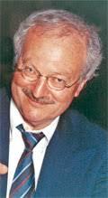 Gerhard Melchert, Verleger der <b>Martin Kelter</b> Verlag GmbH & Co. - Melchert_Gerhard