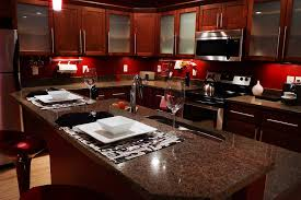 Design Kitchen And Bath Awesome Ideas