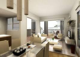 Small Living Room Decor Small Apartment Kitchen Design Ideas Small Kitchen Waraby