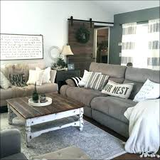 living design furniture. Modern Farmhouse Living Room Chairs Best Furniture Medium Size Of Pertaining Design