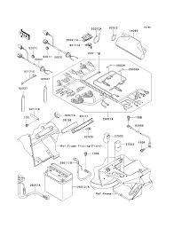 Pretty bobcat 773 wiring diagram boxster engine diagram intake