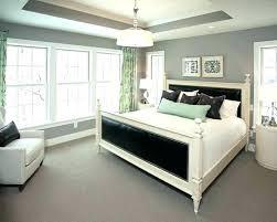 white beach bedroom furniture. Beachy Bedroom Furniture Exquisite Design White Beach