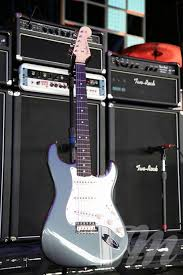 left handed stratocaster hss wiring diagram wiring diagram left handed guitar wiring harness the gear page 47 1959 les paul wiring diagram mexican strat wiring diagram