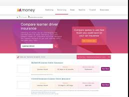 top 10 learner driver insurance provisional cover