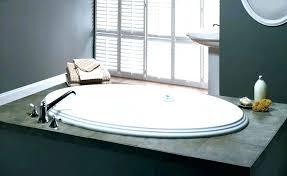bathtub refinishing s home depot tub bathtub refinishing kit home depot canada