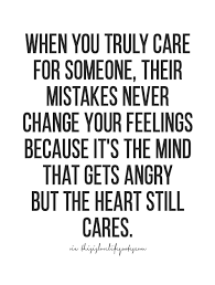 Quotes About Moving On In Life 71 Wonderful More Quotes Love Quotes Life Quotes Live Life Quote Moving On
