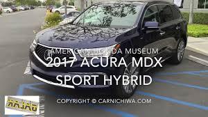 2018 acura hybrid suv. simple suv 2018 acura mdx advance all new and acura hybrid suv