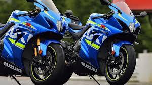 2018 suzuki gsxr 1000. modren suzuki suzuki podra volver al mundial de superbike en 2018 con la nueva gsxr1000 on suzuki gsxr 1000
