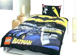batman bedding full batman full size comforter set batman themed bedroom batman full size comforter set