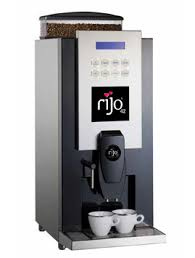 Plain Commercial Coffee Machine Lima A To Decorating Ideas