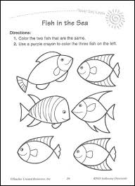 following directions worksheet trick   intrepidpath following directions worksheet elementary intrepidpath