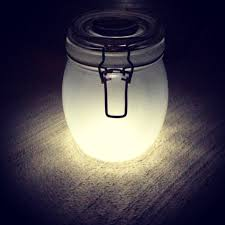 Solar Jars Solar Jar Lights Mason Jar Solar Light Lids Solar Mason Jar Light
