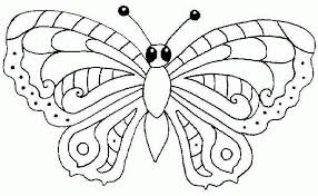 Small Picture Butterfly Coloring Pages Beautiful Coloring Pages For All Ages