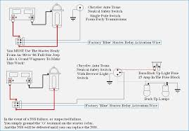 28 super lokar neutral safety switch wiring diagram dreamdiving 220 Electric Motor Wiring Diagram lokar neutral safety switch wiring diagram best of wiring neutral safety switch collection wiring diagram \u2022