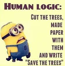 Top 97 Funny Minions Quotes And Sayings Minion Quotes Memes