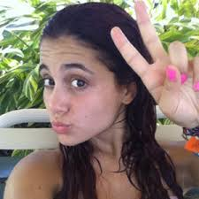 ariana grande is one of the hottest women in hollywood and is regularly featured in y page ariana grande without makeup