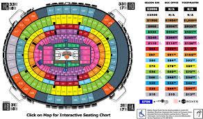 Knicks Tickets Prices Att Wireless Number