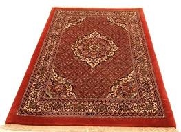 bijar rug rugs egypt